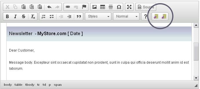 html_templates_plugin01