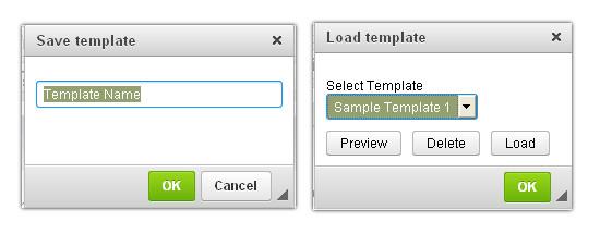 html_templates_plugin02